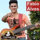 Cantor Fabio Alves Ao Vivo 19/01 no Programa Top Nejo