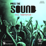 Pass The Sound (vol.3) - Full Temptation