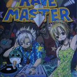 DJ Candy Kid - Rave Master (live)