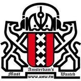 Tommy Largo & Menno Overvliet b2b 3 tracks each live at AMW radio part 1