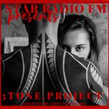 Star Radio FM presentes,The sound of 3tone.project