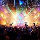 Megamix #2 - Party Like It's 2099