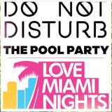 Love Miami Nights (Vol3)