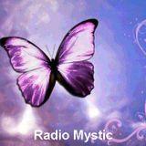 RADIO MYSTIC: Minute za poezijo/1. oddaja
