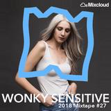 2018 Mixtape #27