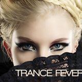 Everywhere I Go! Fall To Pieces - Trance Club Mixes