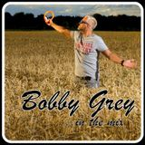 Bobby Grey - # In the mix
