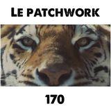 Le Patchwork #170