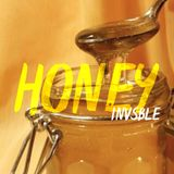 HONEY - A delicate and tasty flavour