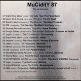SeeWhy MuCiditY87