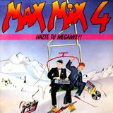 Max Mix 4 (Version Megamix)