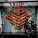 LoKid Presents Cloak & Dagger Mixtape #1