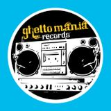 Ghettomania Hard MIX 29/11/12 Dj manatane Radio Galaxie