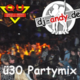 Ü30 Partymix Vol. 1