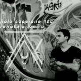 Ñalo Sessions 420 - Renato Silveira