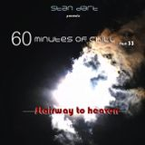 60 Minutes Of Chill, Part 33 (Stairway to heaven)