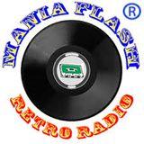 Mania Flash Radio - House Sessions - Programa 45 - 18-11-2017 - DJ Maurício Pires - SP