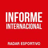 Informe Internacional - 06.05.17