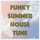 Funky Summer House Tune