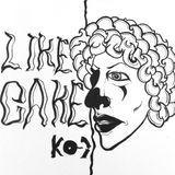 Rec 2013 [Like Cake]
