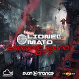 Lionel Mato pres. Energetic Sound 077