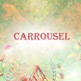 EllieN - Carrousel