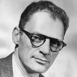 Arthur Miller - Povestea Lui Thomas Motanul Si A Instalatorului Sam Omul (1959)