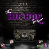 The DJ Ku Rx Hip Hop Script 2.0 - Phenomenal Radio (Free Download)