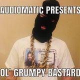 Ol' Grumpy Bastard - Le Mumble Rap