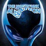 The Hyperfunk Alienation - Episode 41 - The History of British Hip Hop Part 1