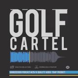 GOLF CARTEL