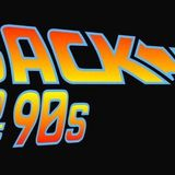 Back to the 90s by Dj Pierino