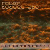 Rober Todoelrato - Deformentera
