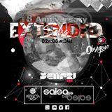 SalsaExtended_AniversarioXVIII_YenfriPii