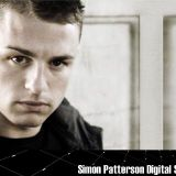 "Simon Patterson ""Northern Lights"" June Promo Mix"