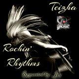 ♬ ROCKIN' RHYTHMS ♬