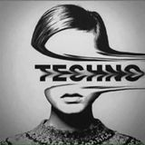 FirstBreath -TechnoGasm Vol 1