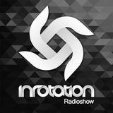 Soney - In Rotation Radioshow #012 [20151106]