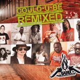 Could u be luvd MEGAMIXX (SuedMassiv Sound Remix)