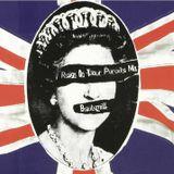 Beatsmiff - Reign On Your Parade Mix