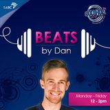 Pon De Replay ft. Jay Z, Kanye, Kendrick, Leona Lewis, Martin Solveig and more on Beats By Dan