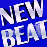An Early History Of The New Beat Culture Part 06