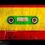 DJ Dynasty 80s Alternative Funk & R&B Mix 12-19-16
