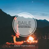 Baile Intraterrenal