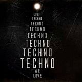 The Sound Of SVEN VAETH - Godfather Of Techno (EB087) from 30.10.2015