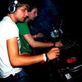 AmpliDudez - Second Promo, part 1 (27.01.2010.