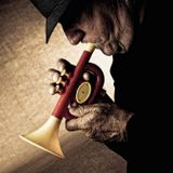 Instrumental Jazz Love by @onthespot (canal 294)