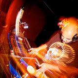 DJ Big Des Chill Promo Mix