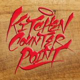 Kitchen Counter Point • Host Chef Kevin Hickey • 02-21-16