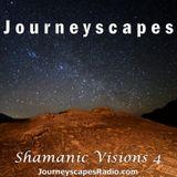 PGM 197: Shamanic Visions 4